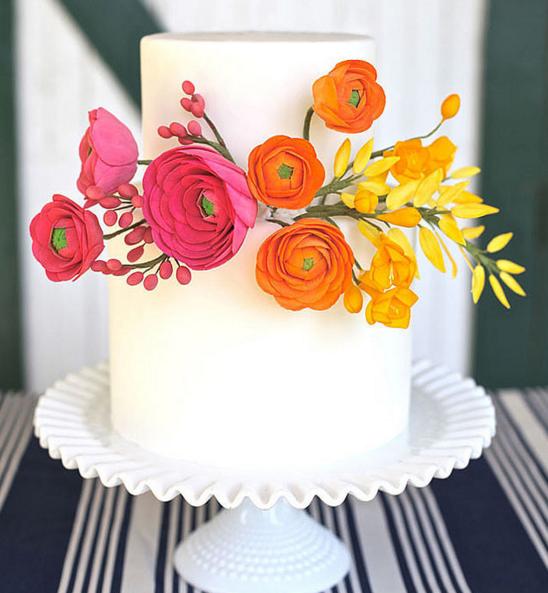 ice-cream-wedding-cake